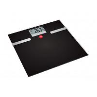 Osobná váha ELDOM 130, čierna