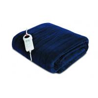 Elektrická deka Eldom KT100 Bushy