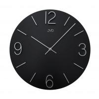 Nástenné hodiny JVD HC35.4, 40 cm