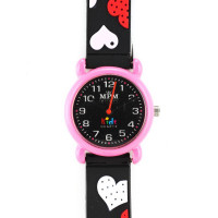 Detské náramkové hodinky MPM, W05M.10273.C