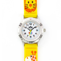 Detské náramkové hodinky MPM, W05M.10274.A