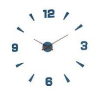 Nalepovacie nástenné hodiny, MPM Apex I - E01.3871.30