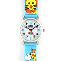 Detské náramkové hodinky MPM, W05M.10271.F