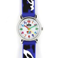 Detské náramkové hodinky MPM, W05M.10271.D