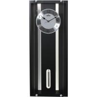 Kyvadlové hodiny MPM 3454.90, 63cm