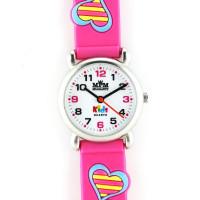 Detské náramkové hodinky MPM, W05M.10271.B