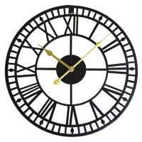 Nástenné hodiny MPM E04.4110.9080, 40 cm