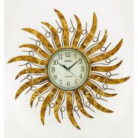 Nástenné hodiny AMS 9639, 70 cm