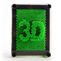 3D odtlačok Neon, rôzne farby