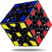 3D rubikova kocka, 6cm