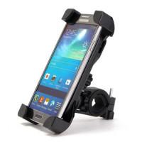 Univerzálny držiak telefónu na bicykel B2 297