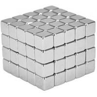 Neoblocks 100x 5 mm v darčekovej krabičke