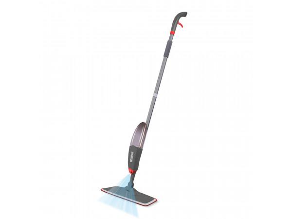 Mop na podlahu Promis Spray, MS101