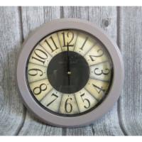 Nástenné hodiny 7A7, Roulette , 36cm