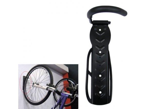 Nástenný držiak na bicykel RD4689