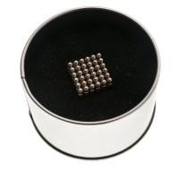 NeoCube 216 x 3mm v darčekovej krabičke