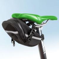 Taška na bicykel B2 9478