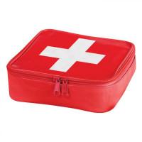 Cestovné puzdro na lieky Balvi Cross