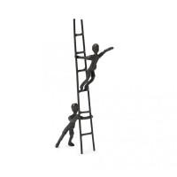 Stojan na šperky Balvi Ladder