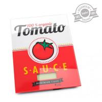 Kuchynská váha Balvi Tomato