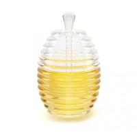 Dóza na med Balvi Honey Pot