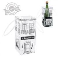 Puzdro na víno Balvi La Maison Du Vin