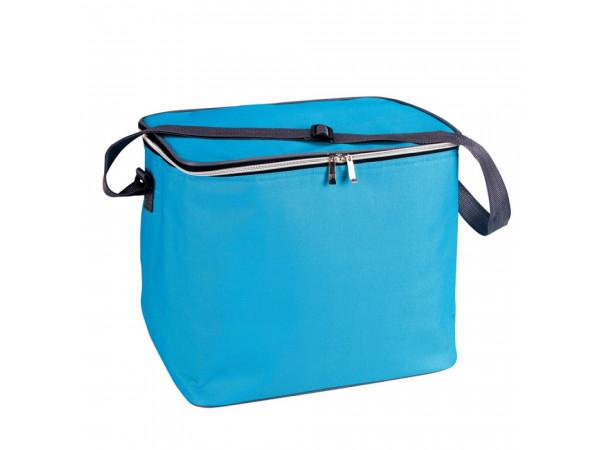 Termotaška taška na piknik Promis TL25, plážová taška