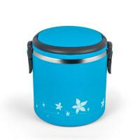 Box na jedlo Eld-180, 1800ml, modrý