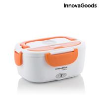 Elektrický obedový box do auta InnovaGoods 40W 12 V inov0815