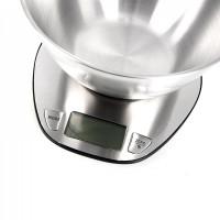 Kuchynská váha Eldom WK320S rena, 5kg