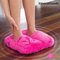 Relaxačná pomôcka na masáž InnovaGoods IN0470