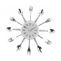 Nástenné hodiny Príbor 38cm, ISOT7962