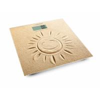 Osobná váha Espa Sunshine 006