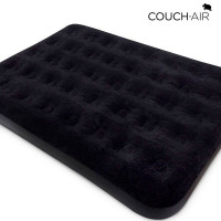 Nafukovacia posteľ Couch Air Airbed IN-H1000120