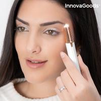 Zastrihávač Wellness Beauté InnovaGoods Hair Trimmer IN1131