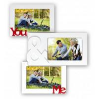 Fotogaléria You and Me