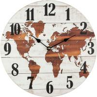 Nástenné hodiny BLH0101, 30cm
