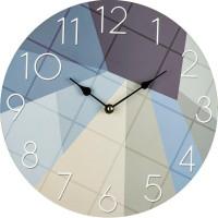 Nástenné hodiny BLH30099, 30cm