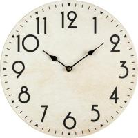 Nástenné hodiny BLH30082, 30cm