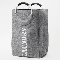 Taška na bielizeň Laundry Flor0083