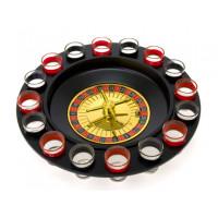 Alkoholová ruleta 30cm