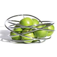 Black Blum misa na ovocie Fruit Loop