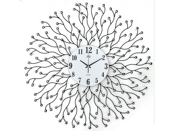Dekoratívne hodiny JVD design HJ74 70cm