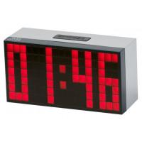 Digitálny budík JVD SB2083.4 15cm