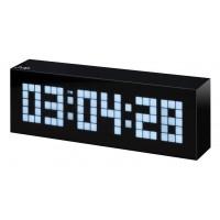 Digitálny budík JVD SB2120 25cm
