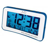 Digitálny budík JVD RB860,2, 14cm