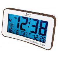 Digitálny budík JVD RB860,4, 14cm