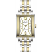 Dámske náramkové hodinky JVD J4135.2