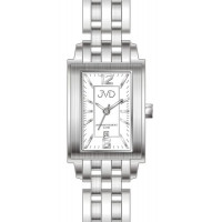Dámske náramkové hodinky JVD J4135.1