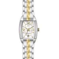 Dámske náramkové hodinky JVD J4137.3
